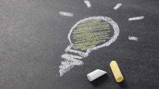 イノベーションはどこで起こる?