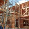 ファンドを作るのは建築物を作るのに相通じる?