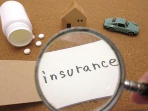 保険商品って複雑だから。。。